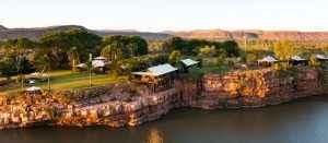 El Questro - Kimberley - Bill Peach Journeys
