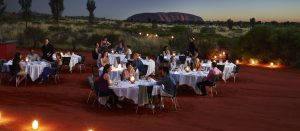 Luxury Sightseeing Tours in Australian