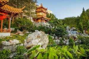 Chinese_Garden_of_Friendship