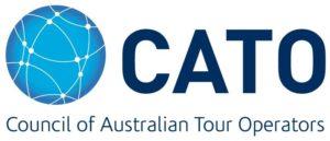 CATO - Australian Tour Operator - Bill Peach Journeys