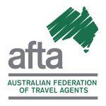 AFTA - Bill Peach Journeys - Australian Tour Operator