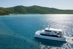 Hayman Island - luxury launch to island – luxury short breaks on a private aircraft