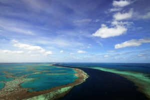 Whitsundays - 74 island wonders located in the heart of the Great Barrier Reef – luxury short breaks on a private aircraft