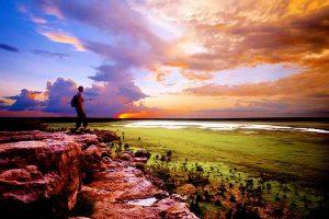 Kakadu - Northern Territory - Bill Peach JOurneys
