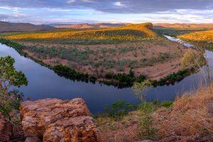 El Questro - Western Australia - Luxury Australian Tour