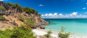 Groote Eylandt - NT - Bill Peach Journeys