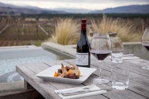 Mt Difficulty - Central Otago - Fully inclusive tours