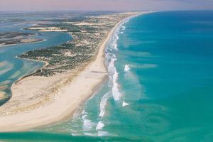 Fleurieu Peninsula - breath-taking coastline of South Australia - luxury short breaks South Australia