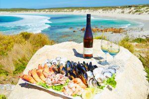 Eyre Peninsula - South Australia - Luxury Australian Tours