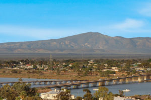 Port Augusta – Port Augusta – Luxury short breaks