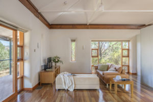 Rawnsley Park – Rawnsley Park Luxury Accommodation – luxury in the Flinders Ranges