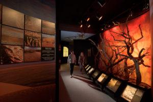 Port Augusta – Wadlata Outback Centre – Luxury short breaks
