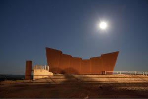 Broken Hill - Outback - Luxury Australian Tours
