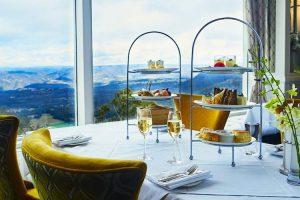 Hydro Majestic - Blue Mountains - Luxury Australian Tours