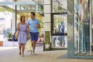 Noosa - relaxed coastal lifestyle - Luxury short breaks Australia