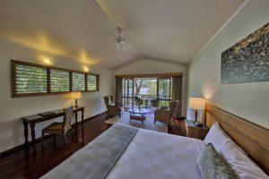 Tropical North Queensland - Luxury short breaks Australia